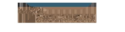 JessicaAnnJones_Logo