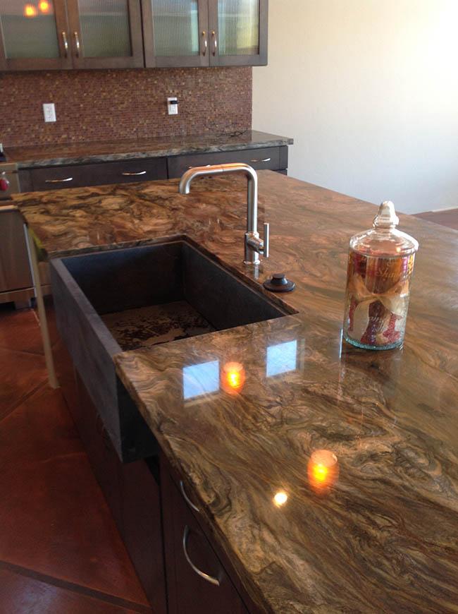 Countertops Az Granite Kitchen Countertops Az Granite Kitchen Counters Interior Design Tucson